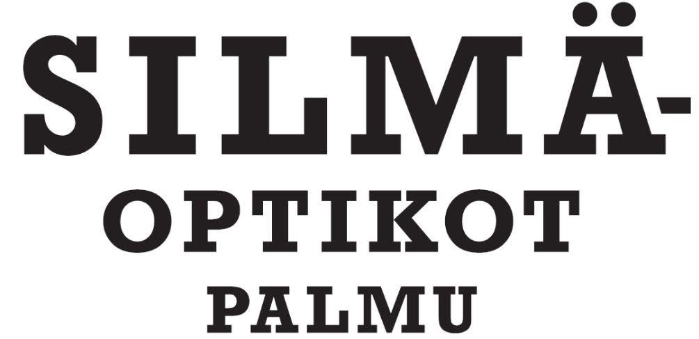 Silmäoptikot Palmu Oy